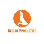 logo Axmanproduction